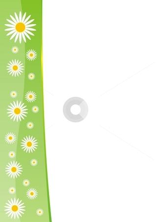 spring flower clip art images. free spring flower clip art
