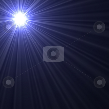 space background pictures. Abstract space background with