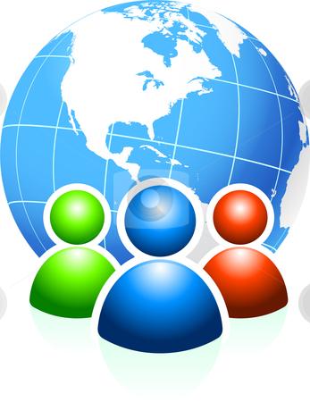 glocal standard for social media communication Six social-media skills every leader needs  social media revolutionizes the standard information process by reversing it  managing communication overflow .