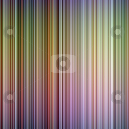 Multicolored lines abstract background. stock photo, Multicolored lines abstract background. by Stephen Rees