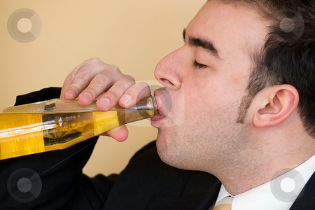 http://watermarked.cutcaster.com/cutcaster-photo-100676573-Man-Drinking-Beer.jpg