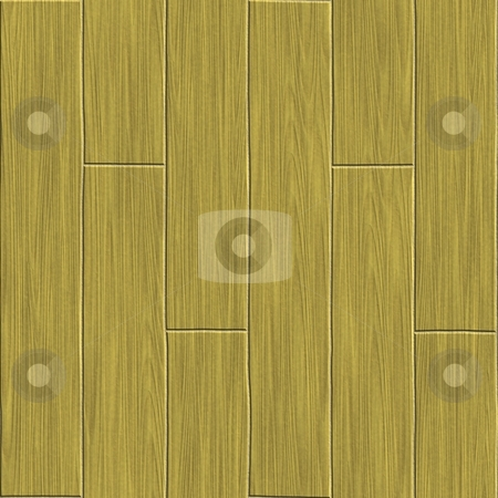 Wood Flooring stock photo, Wood Flooring for Interior Design Texture Art by Kheng Ho Toh