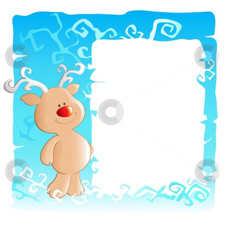 funny deer pictures. #100679786 Funny Deer