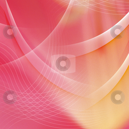 Abstract pink background stock photo, Abstract pink background ,used as backdrop or texture by Su Li