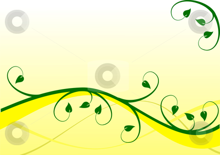 Green Yellow Background Images Yellow Green Background a