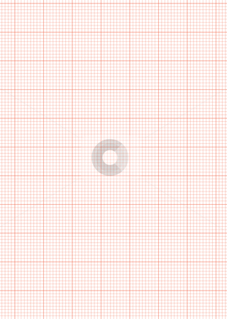 graphing paper to print. graph paper a4 sheet red