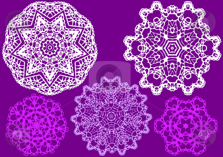 Free Pes Lace Embroidery Designs - Free Embroidery Patterns