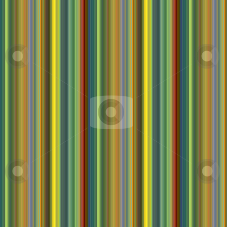 Seamless multicolored vertical stripes pattern. stock photo, Seamless multicolored vertical stripes pattern. by Stephen Rees