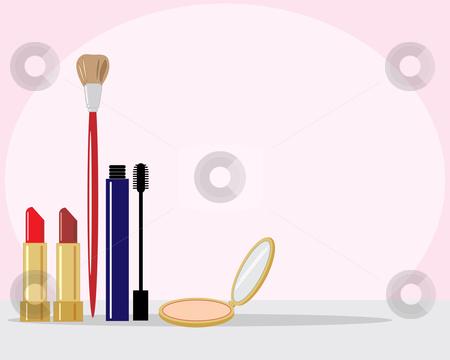 makeup clipart. Free Makeup Clip Art.