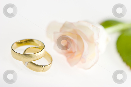 epper s blog couple and rings wedding powerpoint templates and