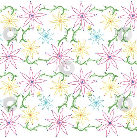 DIY Home Flower Garden - Gardening Designs, Free Flower Garden