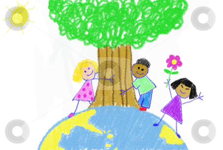 earth day pictures for kids to color. earth day posters kids.