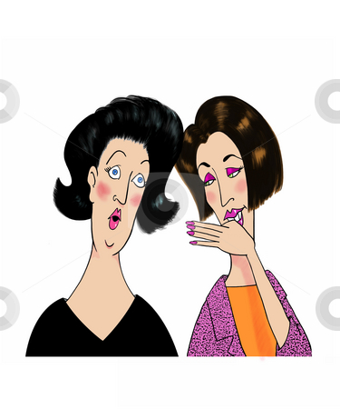 pictures gossip girl