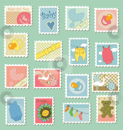 Baby Shower Book Theme Invitations as adorable invitations sample
