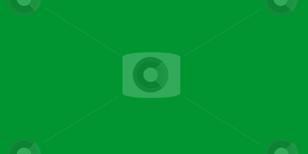 Libya Flag stock photo, Sovereign state flag of country of Libya in official colors. by Martin Crowdy