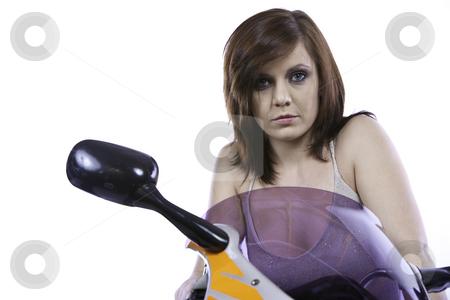 nude biker girlclass=motorcycles