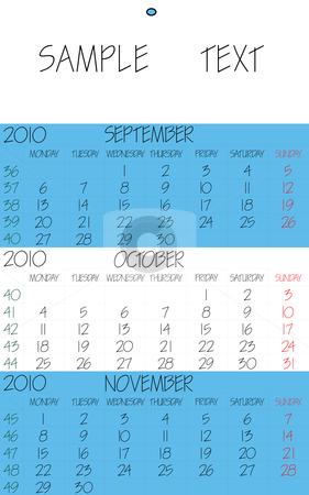 2010 october calendar. October+calendar+2010