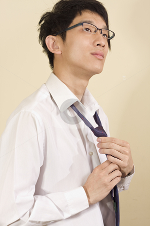 cutcaster photo 100799877 Young Asian man wearing suit Young Asian man wearing suit stock photo   Download adult Royalty Free ...