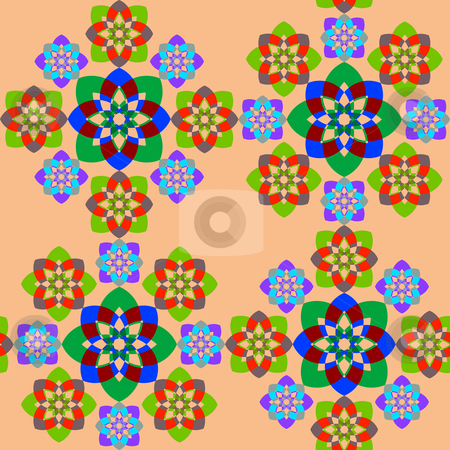 geometric designs for coloring. geometric design coloring