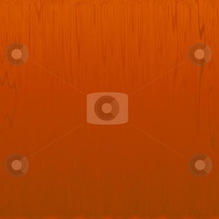 wood texture vector. Wood texture, vector art