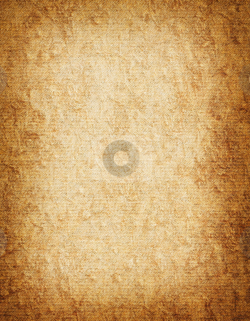 Paint background. stock photo, Abstract paint canvas background. by Oleksiy Fedorov