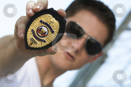 Anyone here a private investigator? : General Discussion ...  Anyone here a p...