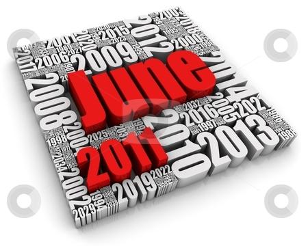 blank calendar 2011 june. lank calendar 2011 june