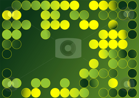 Abstract background stock vector clipart, Editable abstract  vector background with space for your text by Gordan Poropat