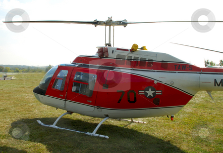 Helicopters stock photo, Pictures of helicopters and other rotary wing aircraft at air show by Albert Lozano
