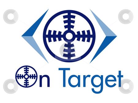 target logo australia. target logo eps.