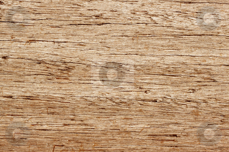 Old weathered wood grain texture close up background.  stock photo, Old weathered wood grain texture close up background. by Stephen Rees