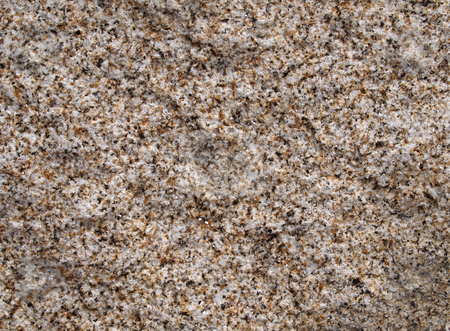 Natural granite stone texture background. stock photo, Natural granite stone texture background. by Stephen Rees