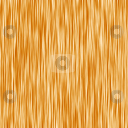 Orange color abstract vertical stripes background.  stock photo, Orange color abstract vertical stripes background. by Stephen Rees