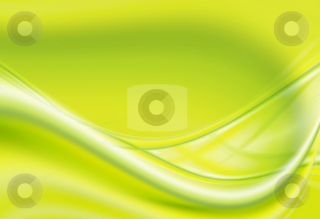 Abstract background stock photo, Computer designed modern abstract style background by Gordan Poropat