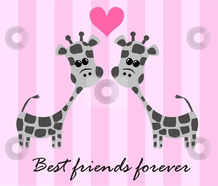 quotes on best friends forever. quotes on est friends