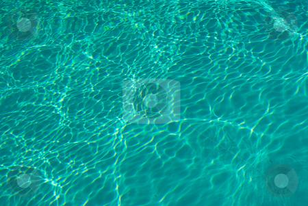 Wasserspiegelung - Water reflections stock photo, Wasserspiegelung - Water reflections by Wolfgang Heidasch