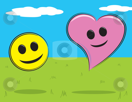 smiley face clip art animated. smiley face clip art animated.