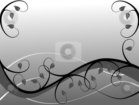 black and white background designs. #100879508A lack and white