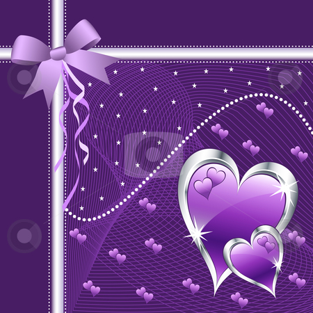 beautiful love backgrounds for your desktop the background of your