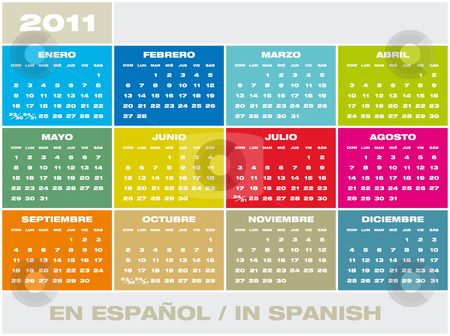 "Spanish Calendar Of December In 2014/page/2"" – Calendar 2015 ..."