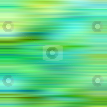 Bright green and blue colors blur background. stock photo, Bright green and blue colors blur background. by Stephen Rees
