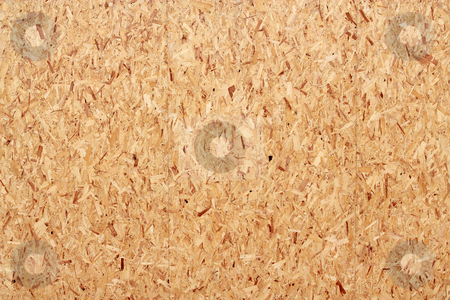 Large recycled wood boards close up. stock photo, Large recycled wood boards close up. by Stephen Rees