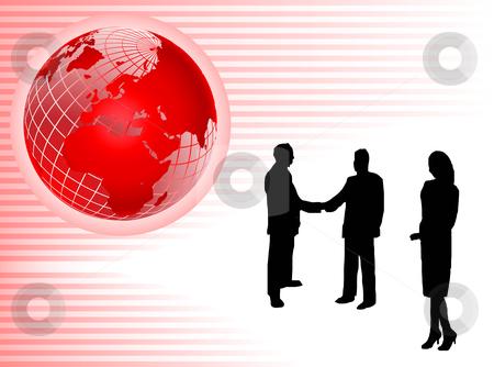 Make Invitations Free Online with good invitation design