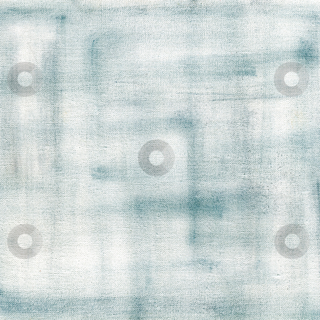 Blue and gray pastel canvas texture stock photo, Blue and gray crayon pastel smudges on white artist canvas, self made by photographer by Marek Uliasz