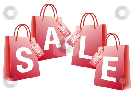 Winter Bag Sale   Mobile Lumber & Building Materials, Inc