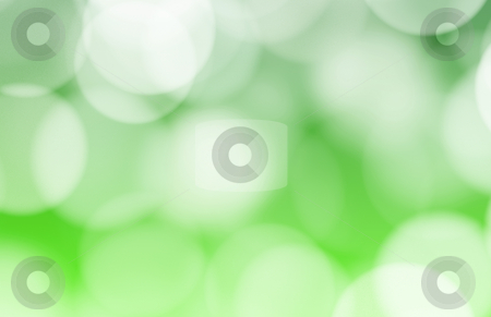 Bokeh Abstract stock photo, Beautiful Bokeh Abstract Background as a Art by Kheng Ho Toh