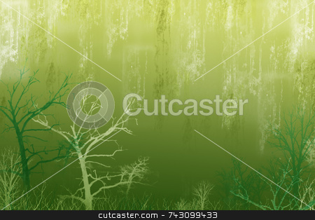 Acid Rain background stock photo, Grunge background by Jodi Baglien Sparkes
