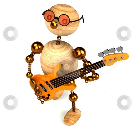 Fender cumshot compilation 1 dg37
