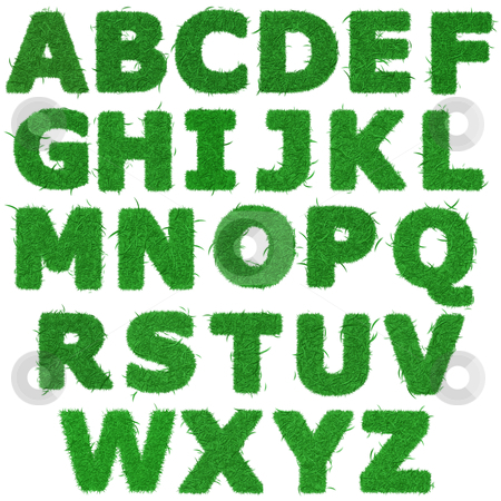 Alphabets begin make graffiti letters the alphabet you need