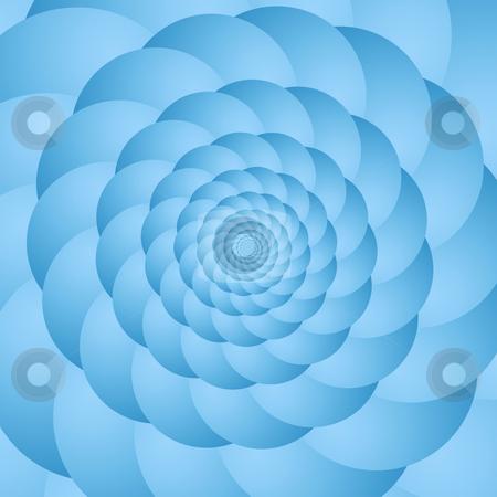 blue background texture. Blue Background Texture